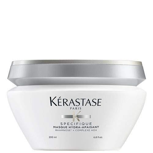 Kerastase - SPÉCIFIQUE masque hydra-apaisant 200 ml