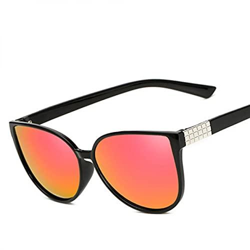 Gafas De Sol De Mujer,Gafas De Sol Para Mujer Y Hombre, Elegantes Gafas De Sol Con Diamantes De Imitación Para Mujer, Gafas De Sol Para Mujer, Gafas De Sol, Gafas De Sol Uv400 Para Deportes Al Aire L