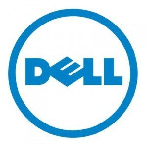 Dell Battery 60 Whr 6 Cells, FWNDC