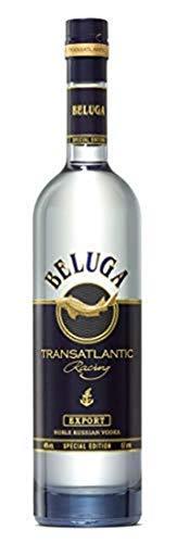 Beluga Transatlantic, Vodka, 70 cl - 700 ml
