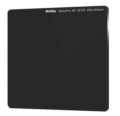 Haida NanoPro 100mm MC Optical IR720 Infrarot 720nm Glasfilter 100 HD4600