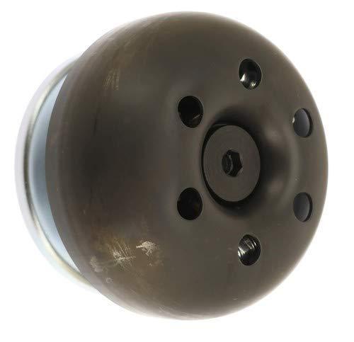 Super 30 Series Torque Converter Driver Clutch
