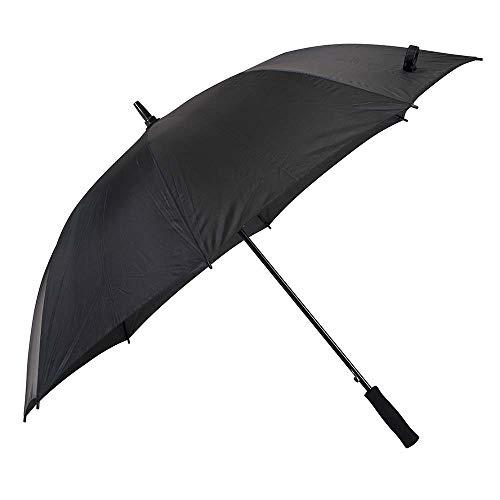 Guarda-chuva Mor Alabama Preto