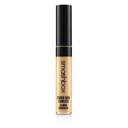 Smashbox Studio Skin Flawless 24 Hour Concealer Medium Warm Olive