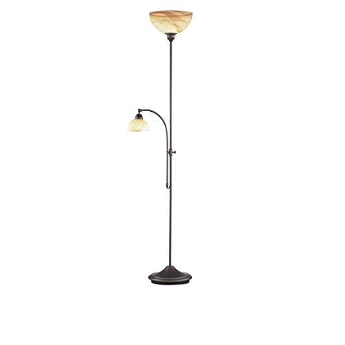 VAL3W312829/113 – Illuminazione Interni Lampada da Terra piantana metallo illuminazione lampadari Valastro Lighting