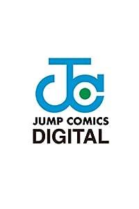 ワンパンマン 23 (ジャンプコミックスDIGITAL)