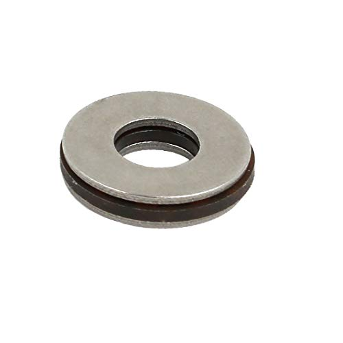 New Lon0167 14mmx6mm Thrust Featured Roller Bearing for reliable efficacy bosch GBH2-20S Electric Hammer(id:e2a 40 a7 75a)