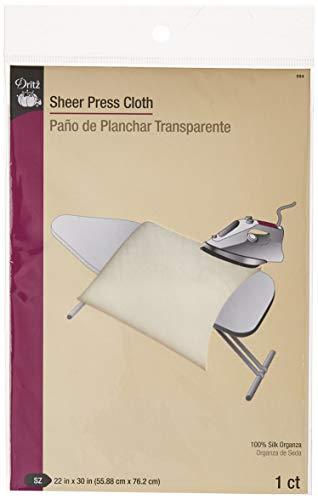 ironing cloth - 5