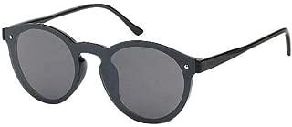 Best robin ruth sunglasses Reviews