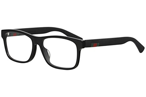 gucci glasses frames for men - 7