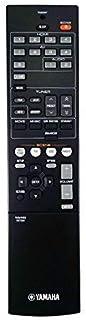 Echte Yamaha HTR-2866 ontvanger afstandsbediening