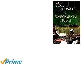 The illustrated قاموس من الدراسات صديقة للبيئة