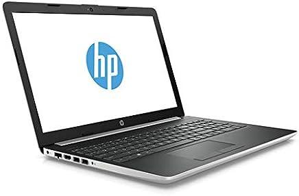 HP 6RR57EA A6-9225-4GB-128GB M.2 SSD-2GB RADEON 530-15.6-FREEDOS-GÜMÜŞ NOTEBOOK