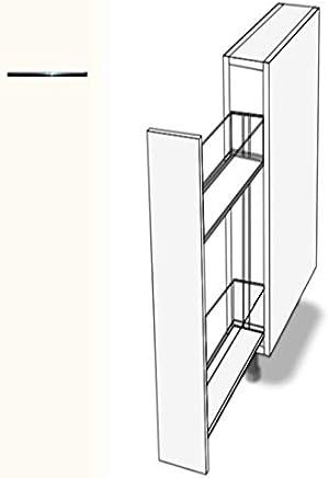 Suchergebnis Auf Amazonde Für Apothekerschrank Breite 20 Cm Küche