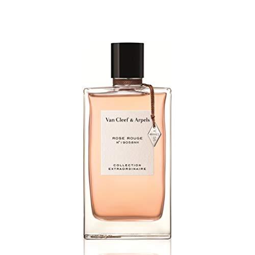 Van Cleef & Arpels Eau De Parfum Unisex, 75 ml