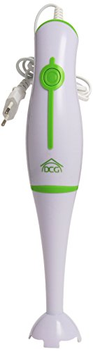 minipimer dcg DCG HM9811 Mixer