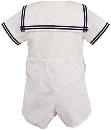 Sailor suit _image0