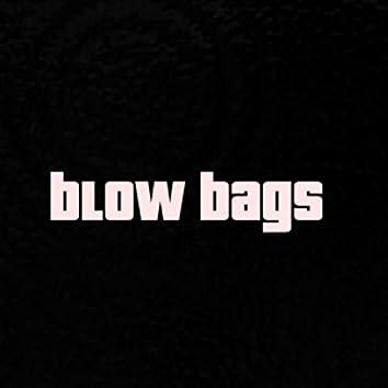 Blow Bags