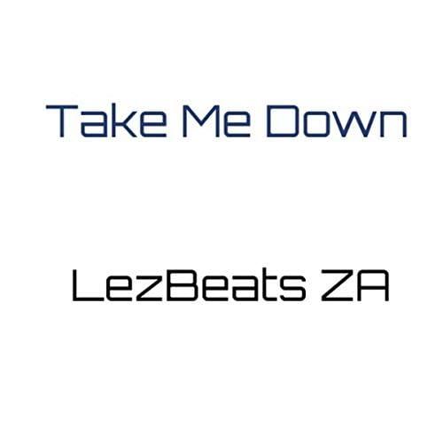LezBeats ZA
