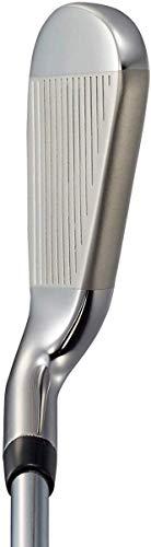 Callaway(キャロウェイ)MAVRIKマーベリックアイアン(単品)N.S.PROMODUS3TOUR105スチールシャフトメンズゴルフクラブ右利き用番手/ロフト角(SW/56度)FLEX-S