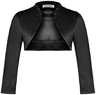 new styles 935f8 71e93 Amazon.it: Coprispalle - Rinascimento: Abbigliamento
