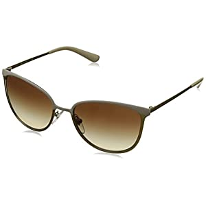 Vogue Gafas de sol para Mujer | DeHippies.com