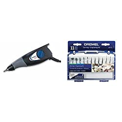 Best Dremel For Wood Carving Reviews In 2018:Ultimate Buying