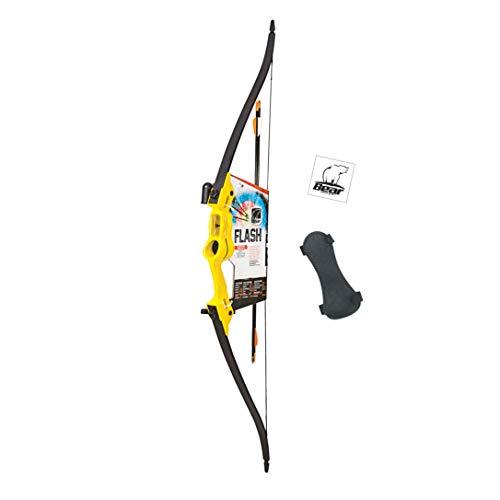 Escalade Sports Bear Archery Flash Youth Bow
