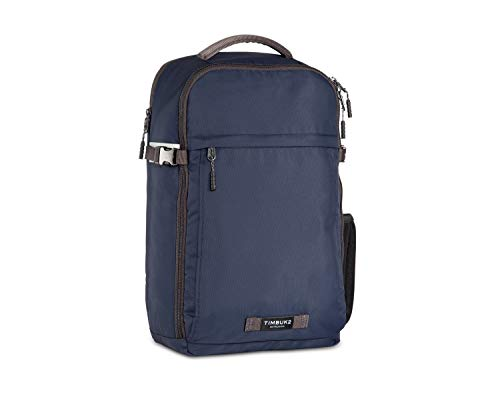 TIMBUK2 Division Laptop Backpack, Nautical