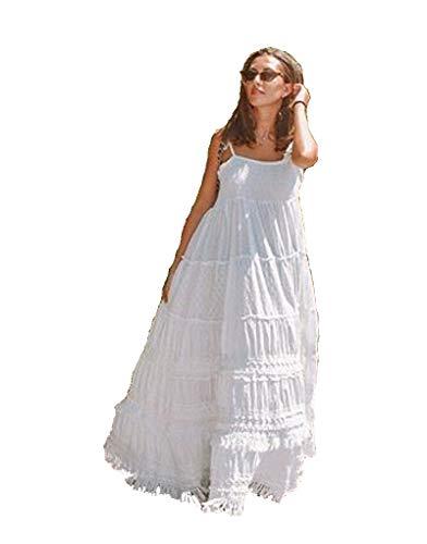Antica Sartoria Positano - Ibiza 20 Vestido