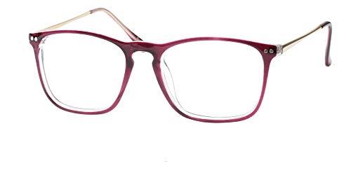 049 Eyeglasses - 2