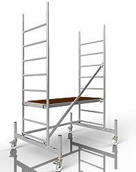 ger st kaufen tipps und hinweise tipps und tricks im haus und garten. Black Bedroom Furniture Sets. Home Design Ideas