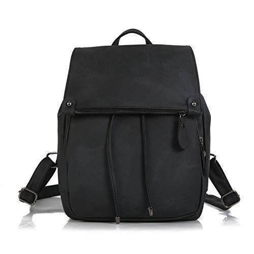 Backpacks Handbags Ladies Backpacks Light School Bags Ladies and Girls Shoulder Bags