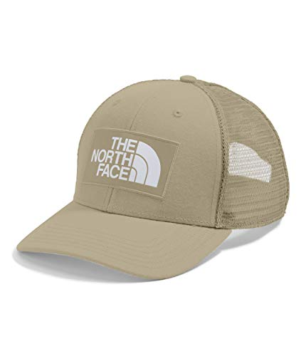 The North Face Mudder Trucker Gorra de béisbol, Hombre