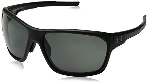 3. Under Armour No Limits Beach Volleyball Sunglasses