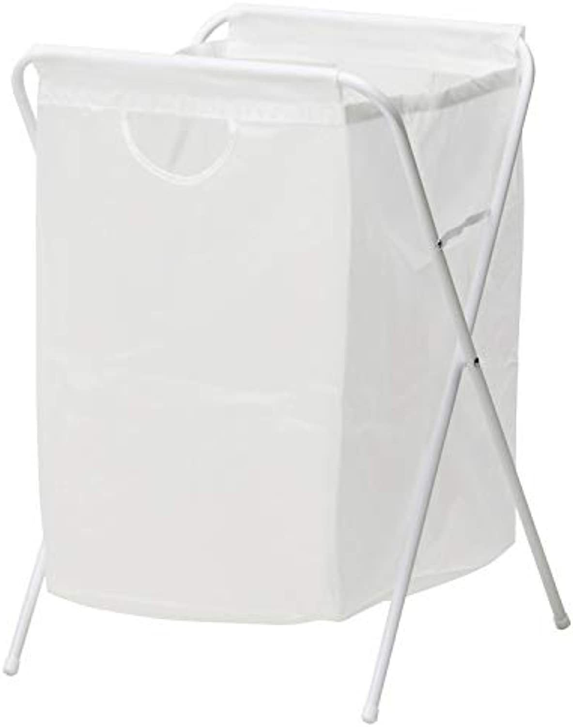 KEANER precioso Regalo Waterproof Laundry Basket Foldable Standable Storage Bag