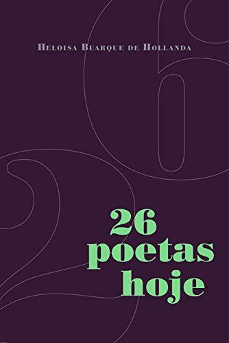 26 poetas hoje