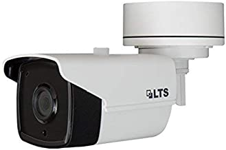 Best bullet backup camera Reviews
