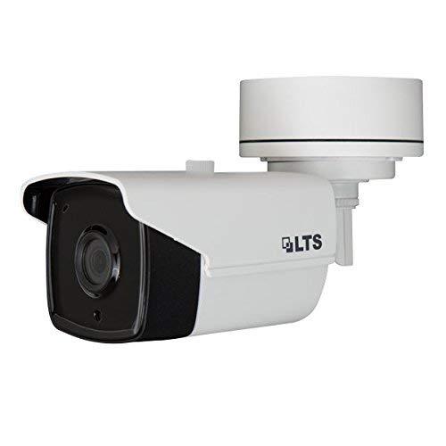 Platinum Bullet HD-TVI Camera 2.1MP CMHR9222W-28