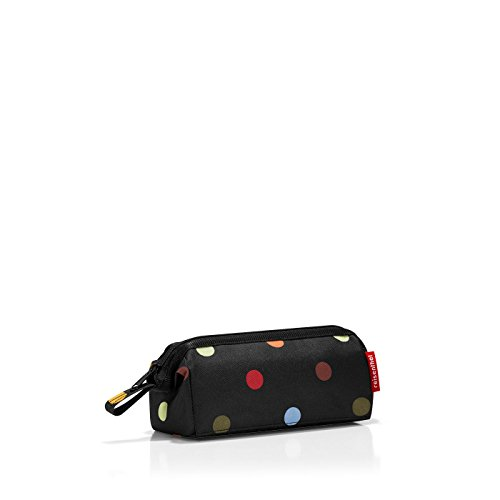 travelcosmetic XS 19 x 10 x 8,5 cm 1,5 Liter dots