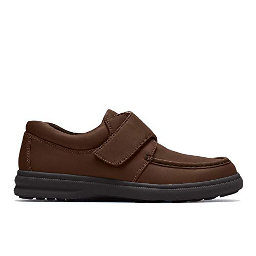 Best Walking Shoes for Orthotic Inserts