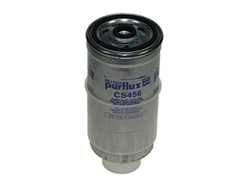 Purflux CS456 filtre diesel