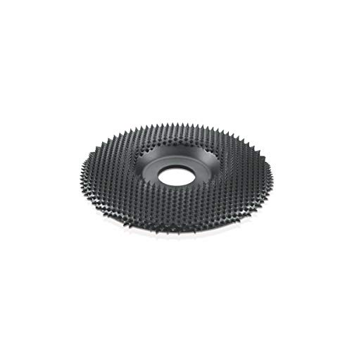 Kutzall Extreme Shaping Disc - Very Coarse, 4-1⁄2