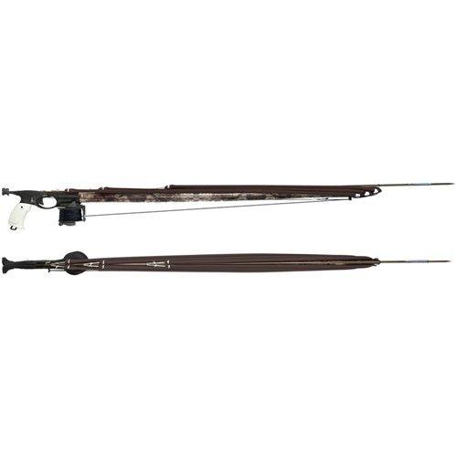 Omer Cayman HF Caymo Special Edition Spear Gun