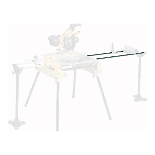 Dewalt DE3494-XJ Voetbuis 1000 mm 2 St
