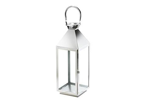 Kobolo -   Laterne Windlicht