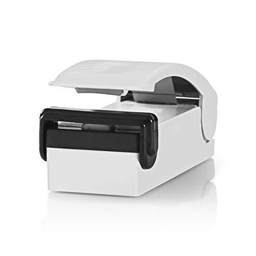 TronicXL Folienschweißgerät Folien Schweissgerät Mini Hand