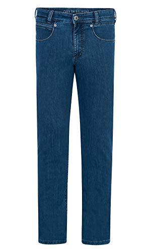 Joker Jeans Freddy 2430/0066 Stone Washed (W33/L30)