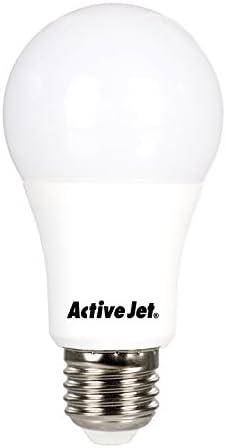 Bombillas led ActiveJet