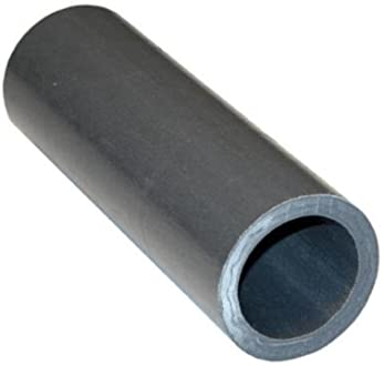 1//4 x 3 Forney 49392 Square Keystock in Mild Carbon Steel